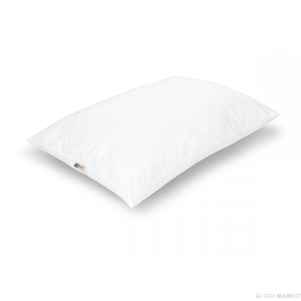 Възглавница Cotton Pillow