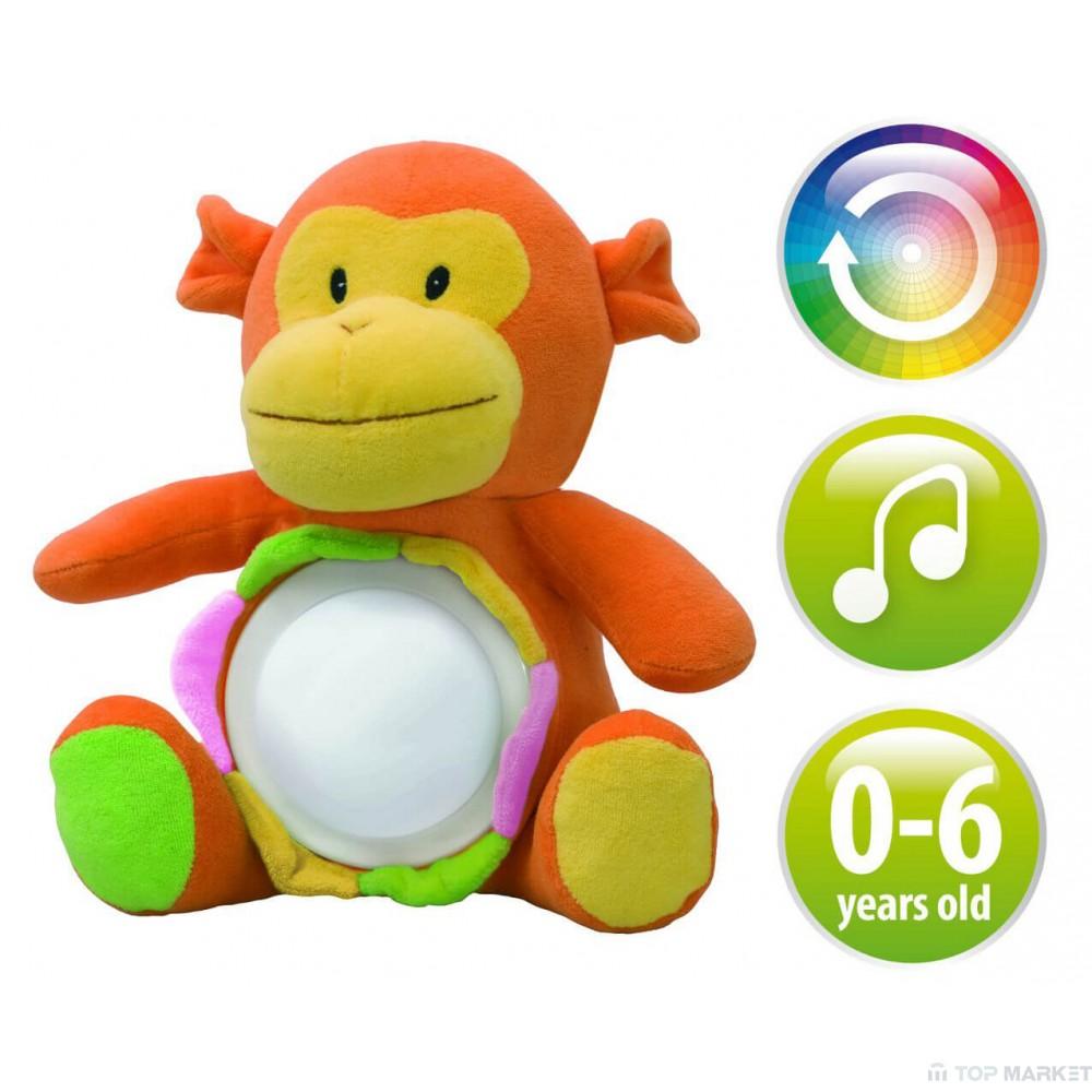 Детска играчка LANAFORM APY LA220301