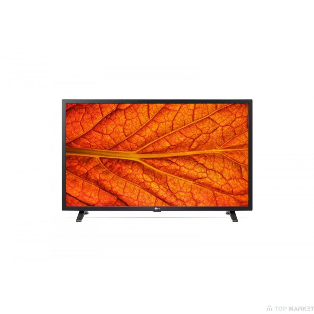 Телевизор LED 32 LG 32LM6370PLA