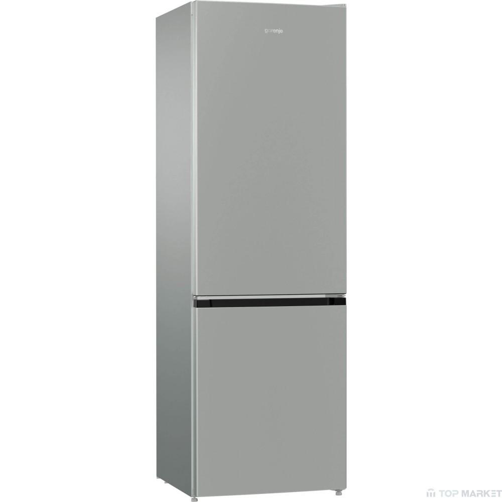 Хладилник фризер GORENJE NRK611PS4