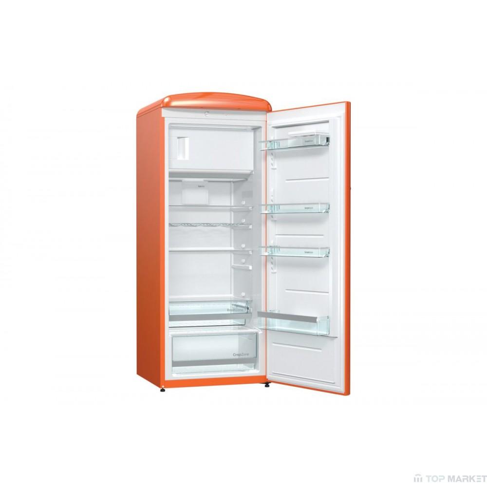 Хладилник  gorenje ORB152O
