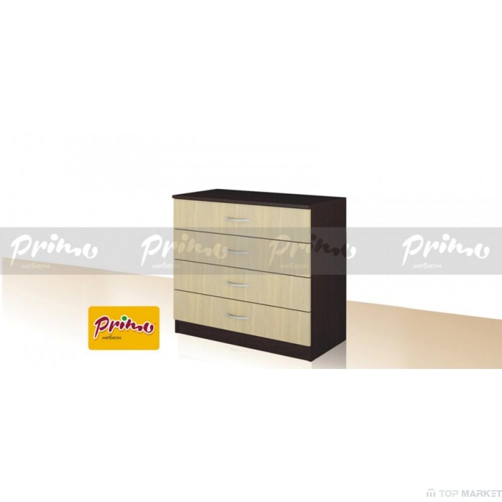 Скрин Primo 19