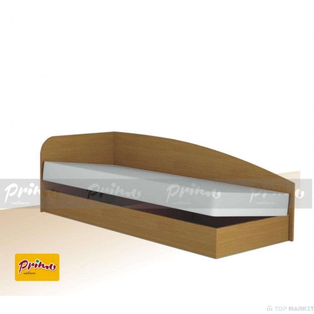 Легло с повдигащ механизъм Primo 31