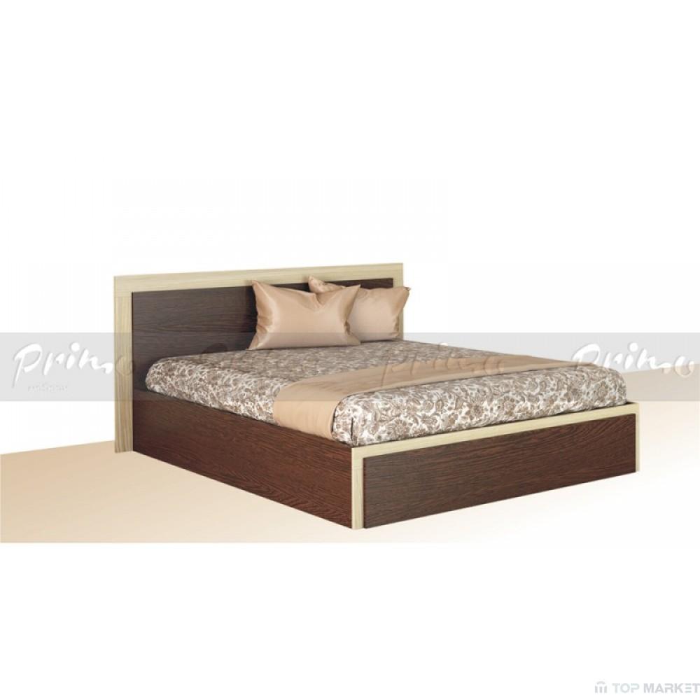 Легло  Primo 34