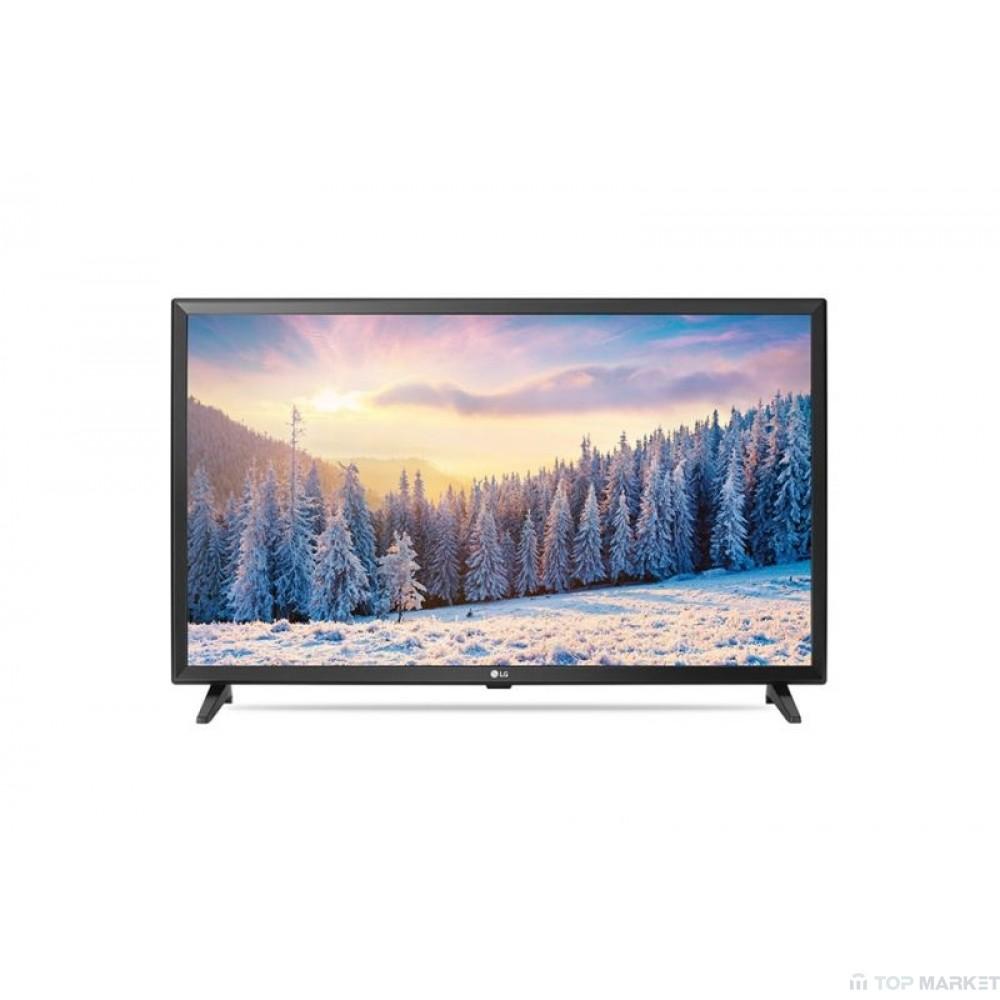 """Телевизор LED LG 32"""" 32LV340C"""