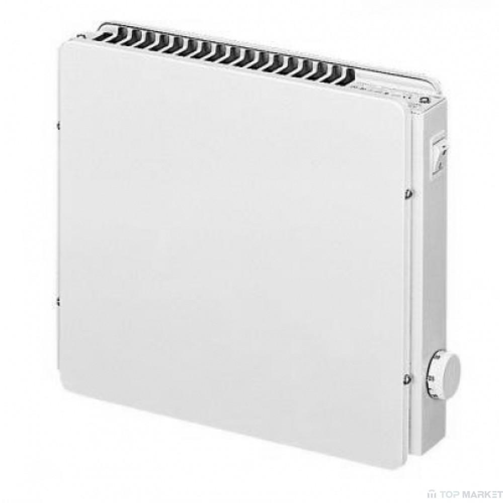 Конвектор ADAX STANDART VPS 906 KT