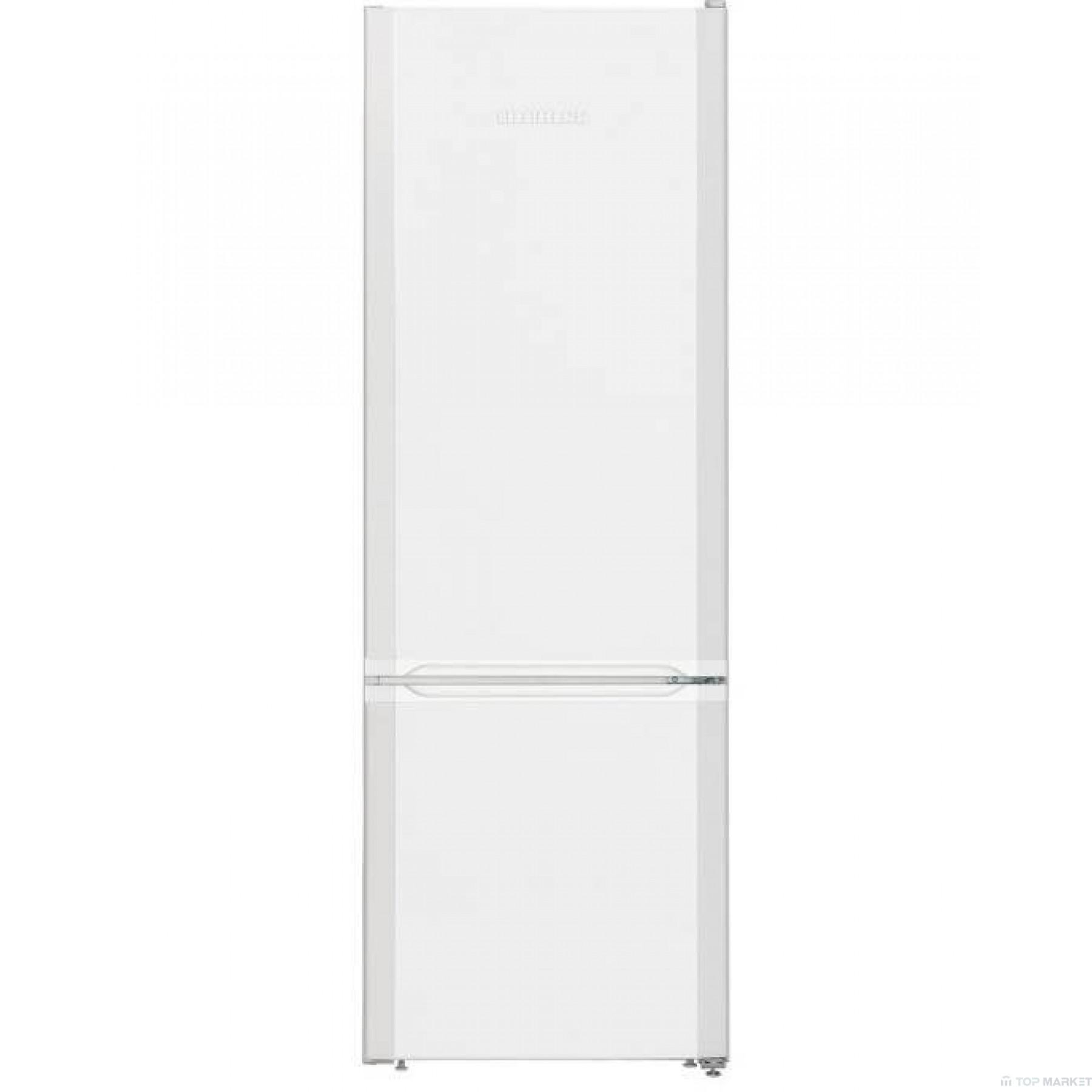 Хладилник фризер LIEBHERR CU 2831