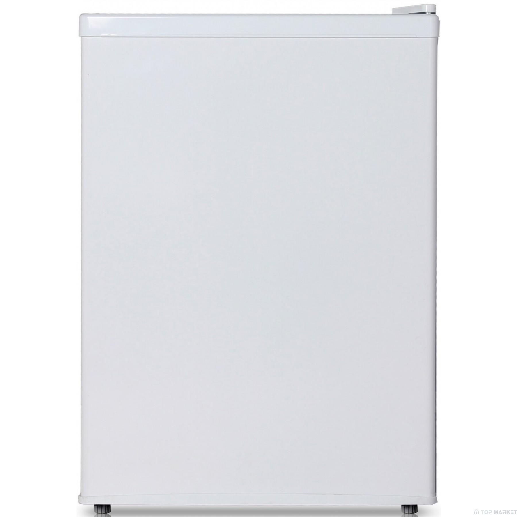 Хладилник ARIELLI ARS 87LN мини бар