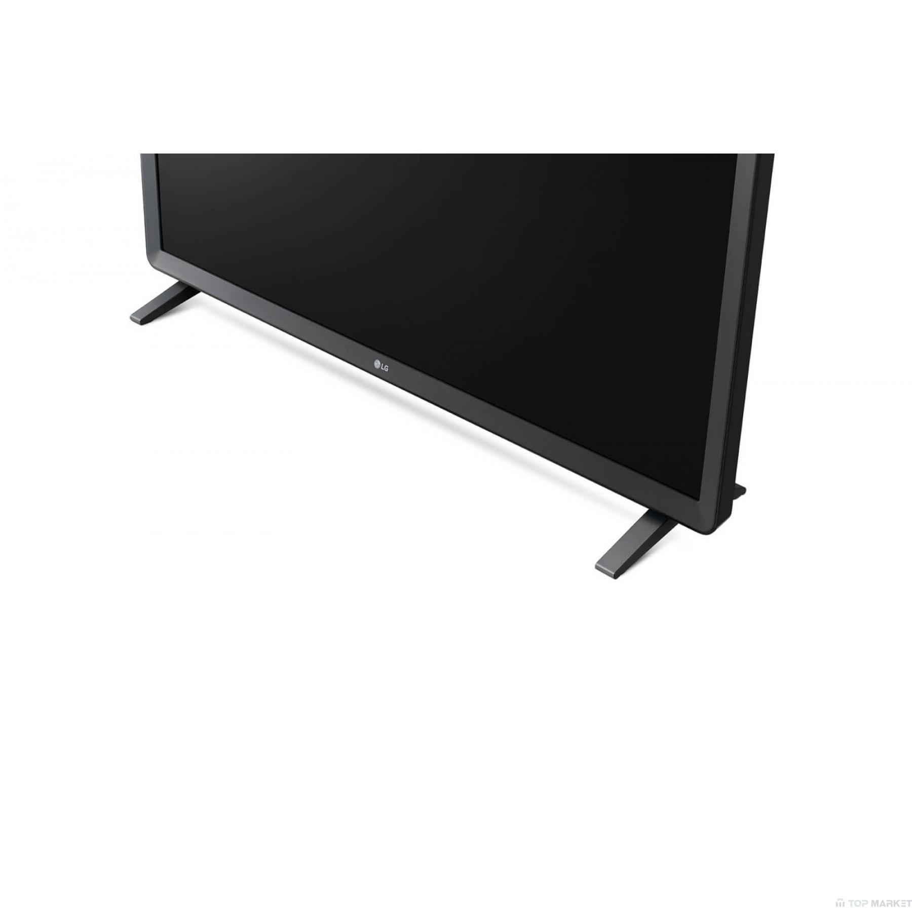 """Телевизор LED 32"""" LG 32LK6100PLB"""