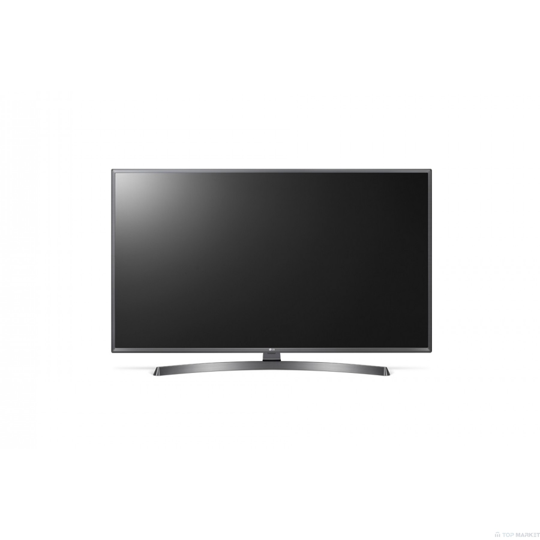"""Телевизор LED 50"""" LG 50UK6750PLD"""