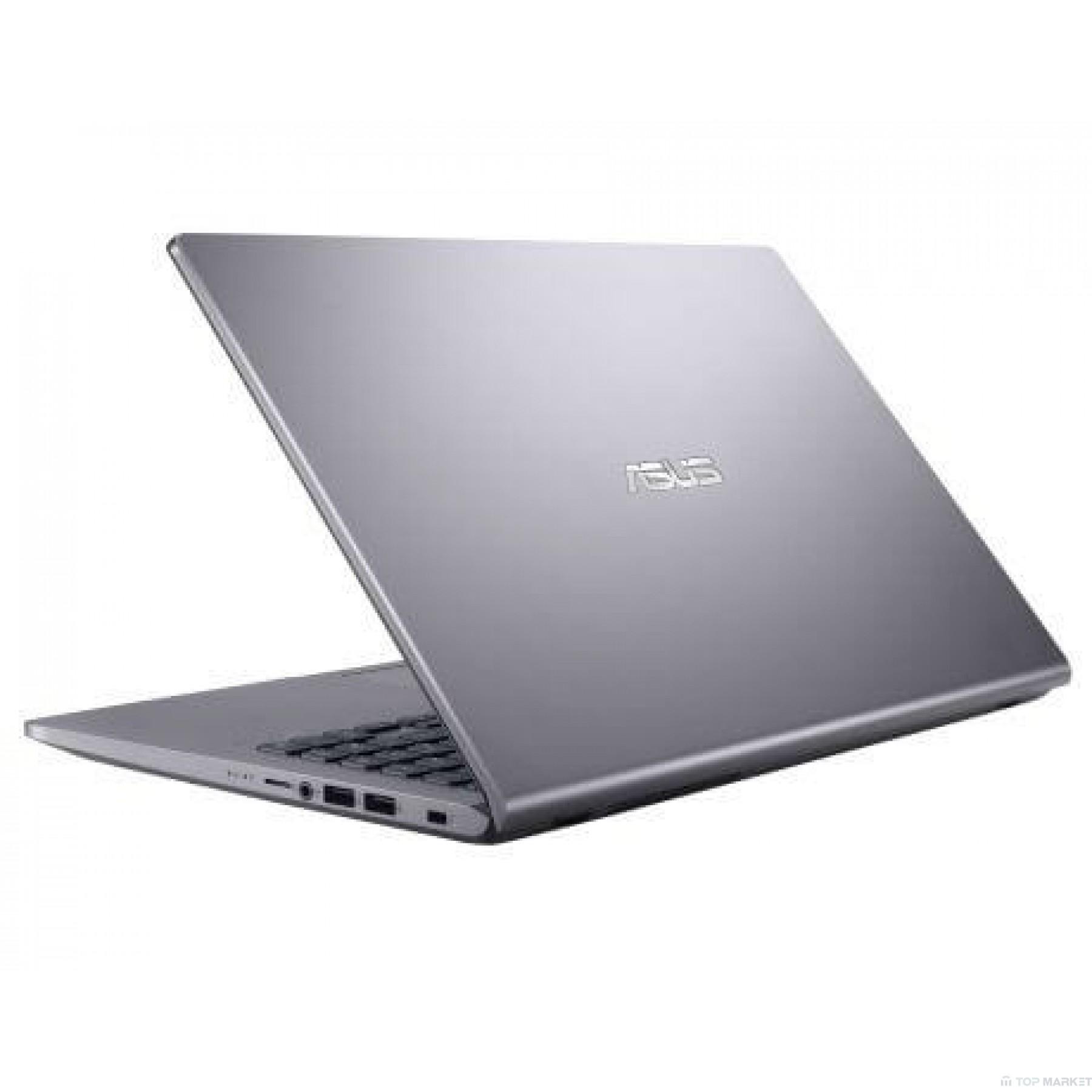 Лаптоп ASUS M509DA-WB501 /RYZEN 3500U