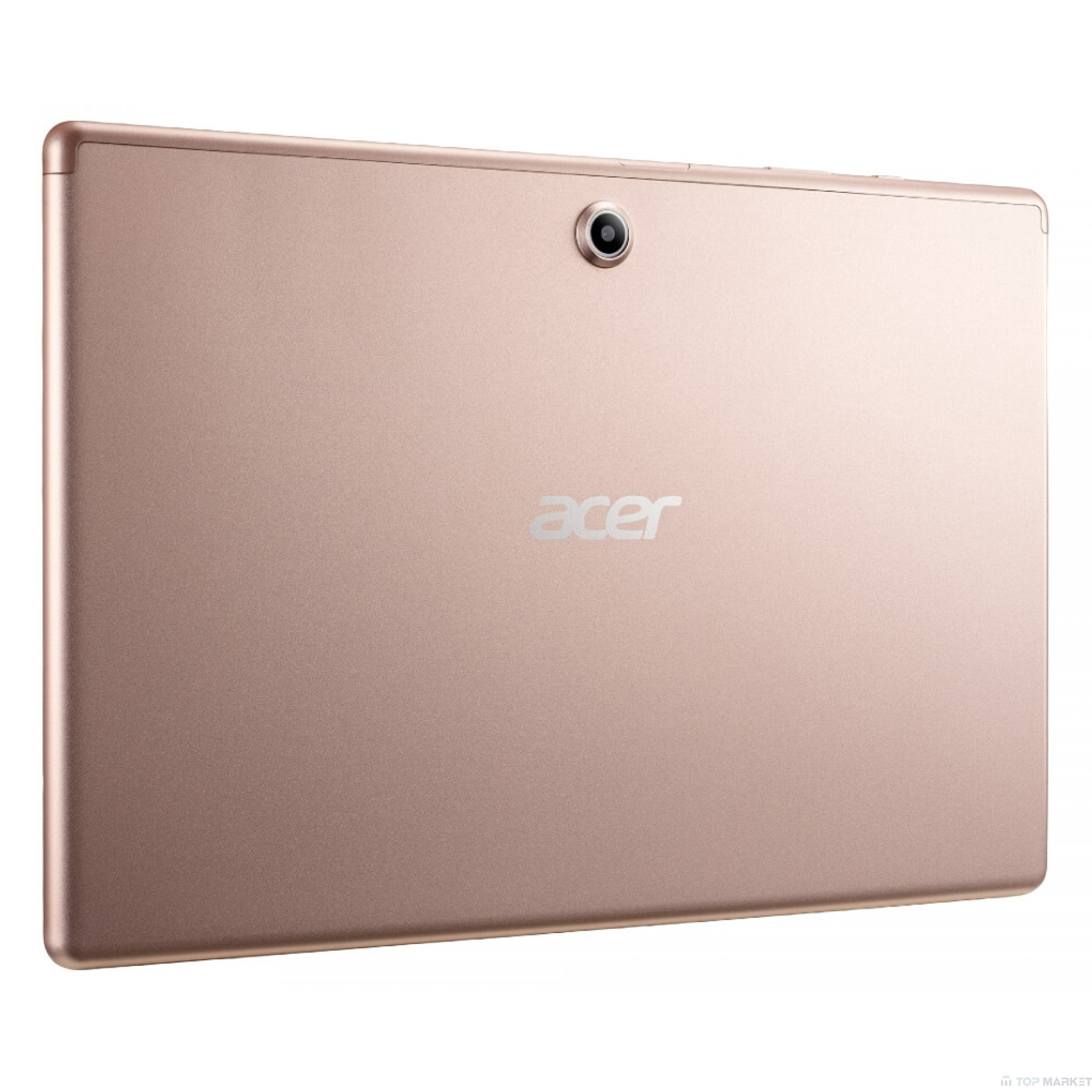 Таблет ACER ICONIA B3-A50FHD 32/RS-GD