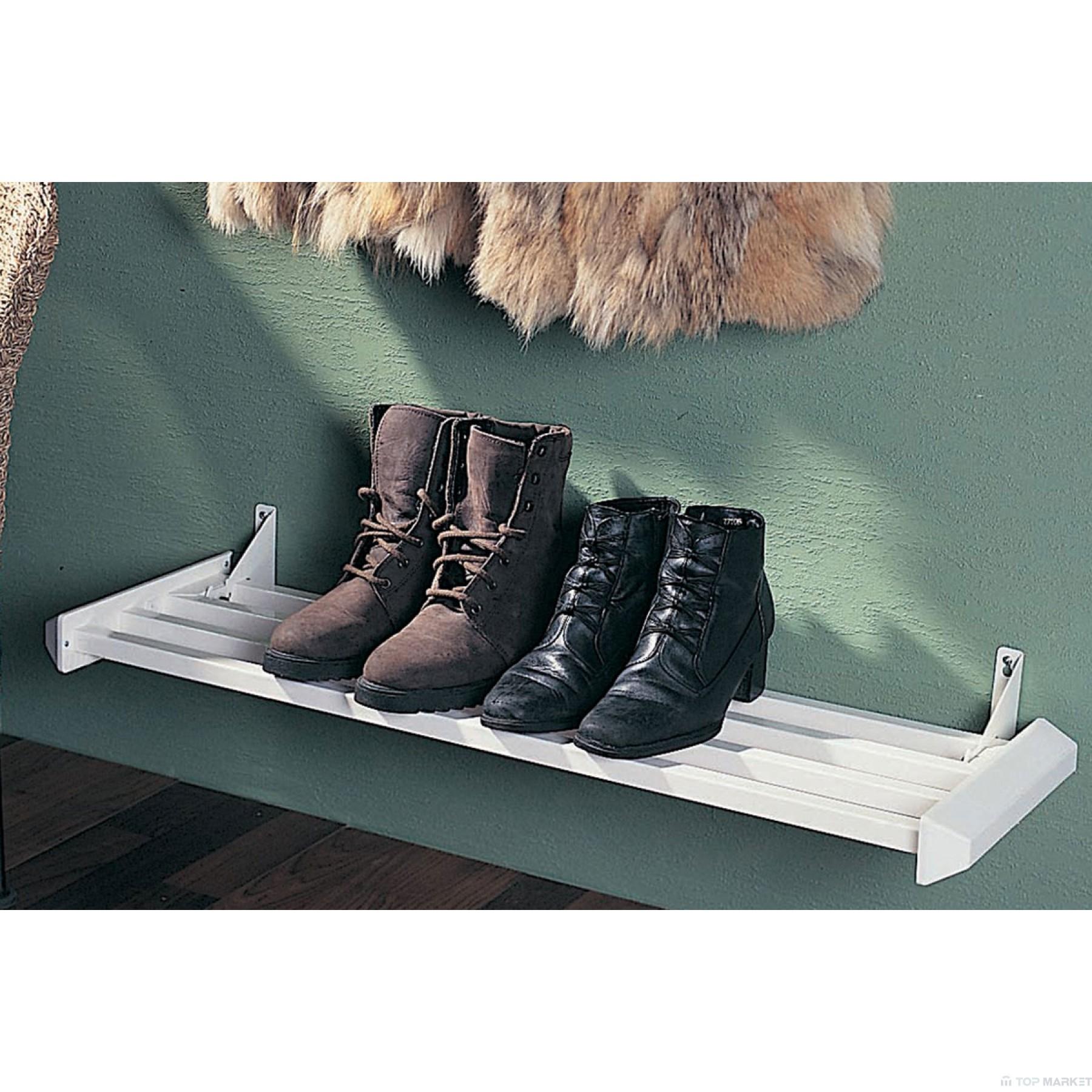 Сушилня за дрехи и обувки Adax TKH 211