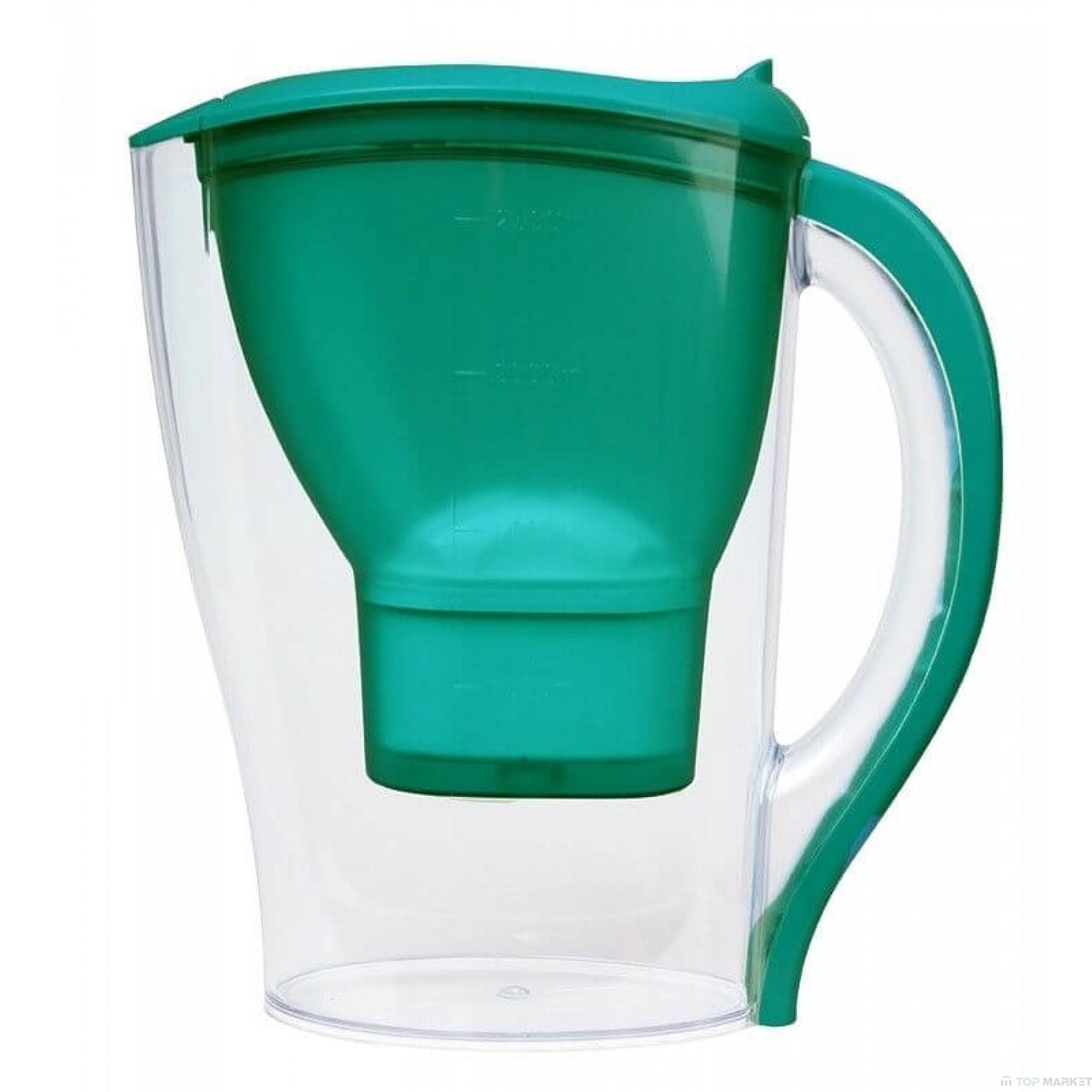 Кана SINGER PURIFY WP-04 за пречистване на вода