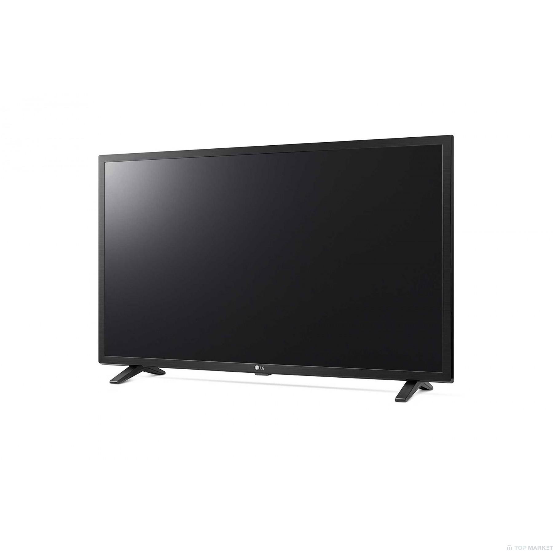 """Телевизор LED 32"""" LG 32LM6300PLA"""