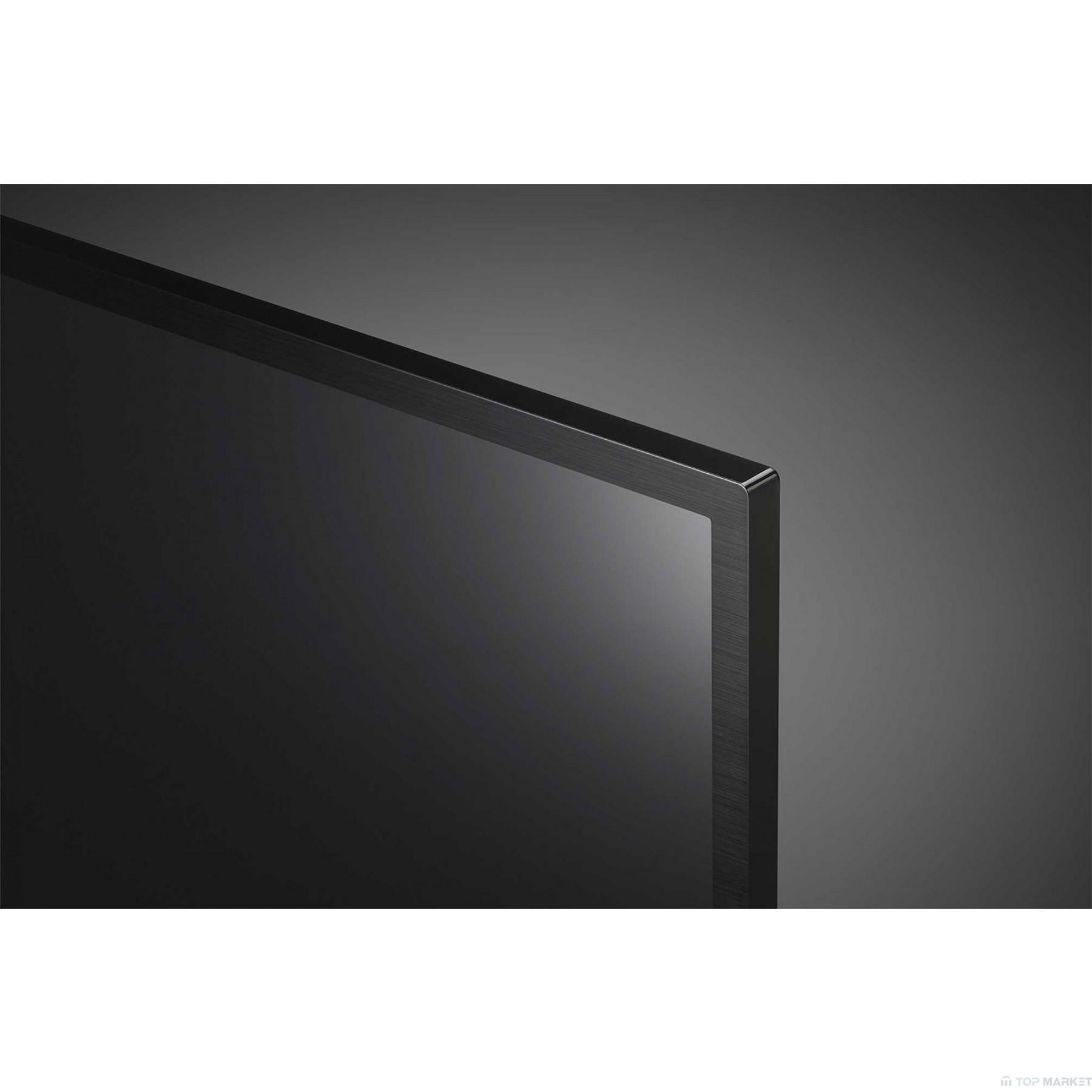 Телевизор LED 32 LG 32LM630BPLA