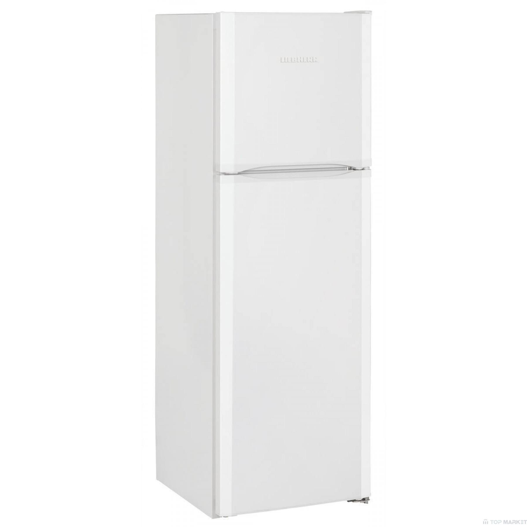 Хладилник фризер LIEBHERR CT 3306