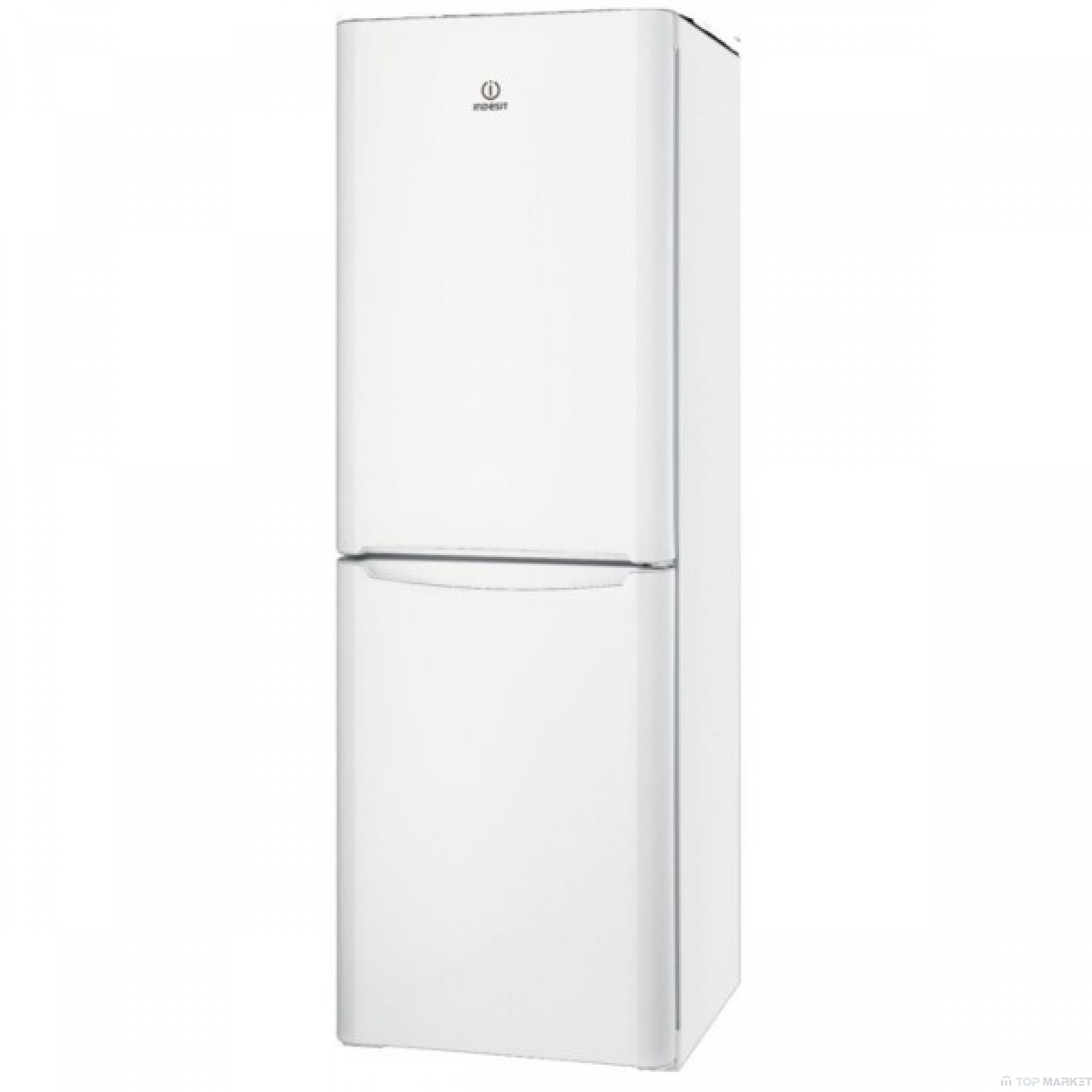 Хладилник фризер INDESIT BIAA 12F