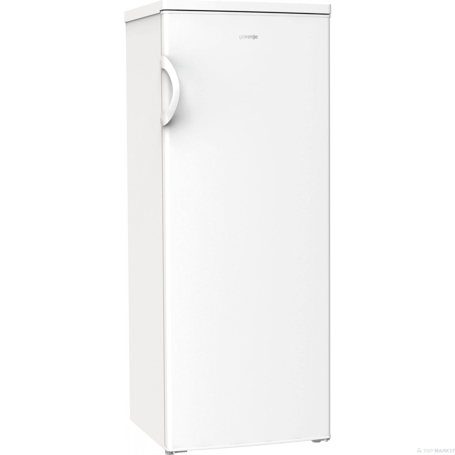 Хладилник фризер GORENJE RB4141ANW