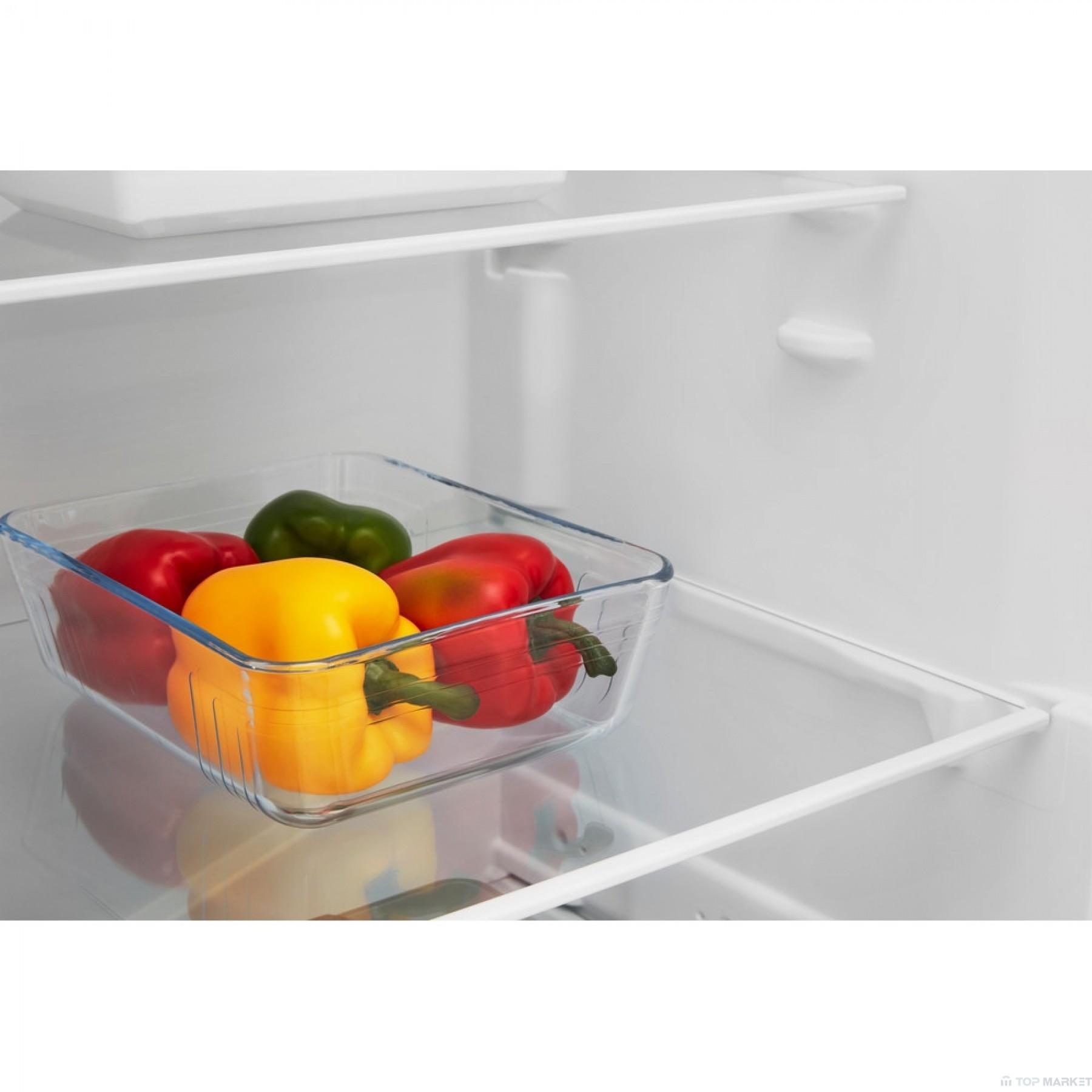 Хладилник INDESIT SI6 1W