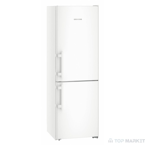 Хладилник фризер LIEBHERR CN 3505