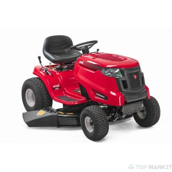 Трактор за косене MTD Smart RG 145 107 см