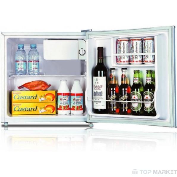 Хладилник MIDEA HS-65LN мини бар