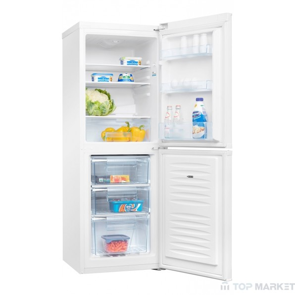 Хладилник-фризер HANSA FK205.4