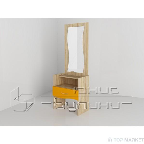 Тоалетка Фантазия М13