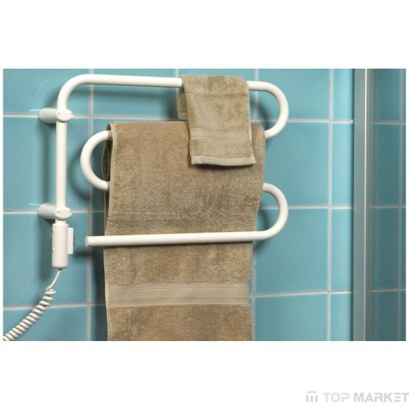 Сушилня за кърпи и дрехи Adax HKT 142 WS