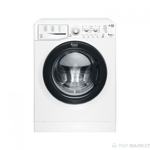 Пералня Hotpoint Ariston WML 803B EU