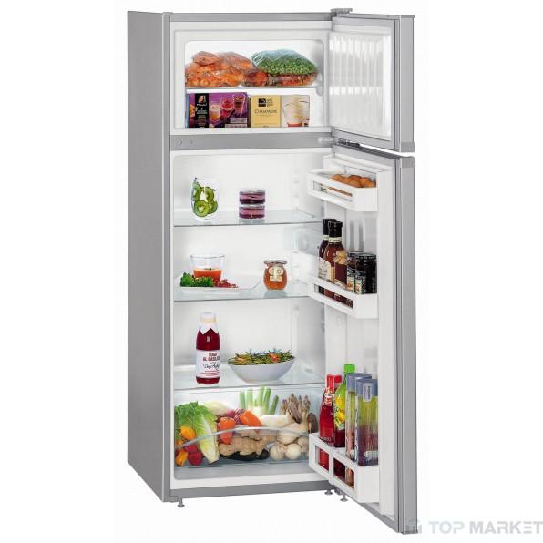 Хладилник LIEBHERR CTPsl 2521