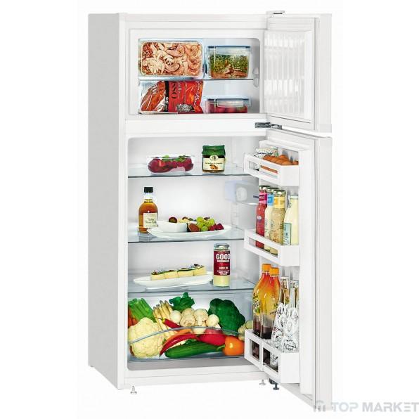 Хладилник LIEBHERR CTP 2121
