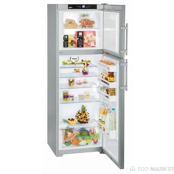 Хладилник LIEBHERR CTPesf 3316