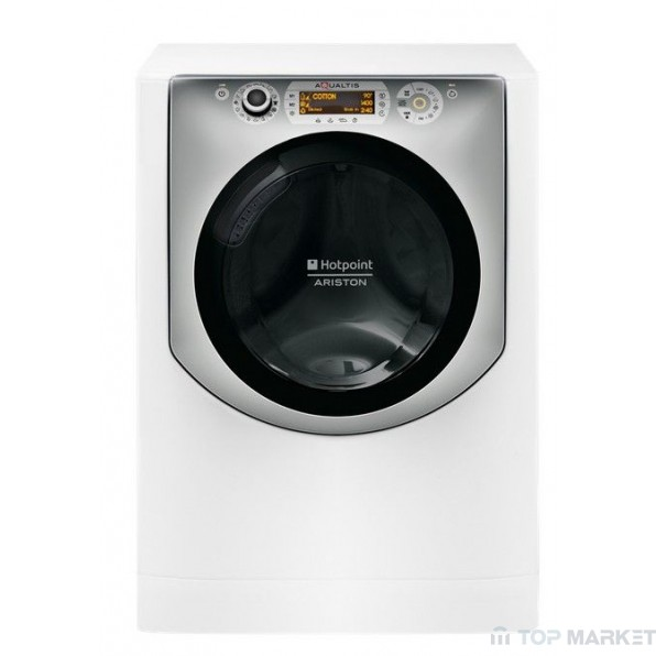 Пералня Hotpoint Ariston AQD970D 49  EU/B