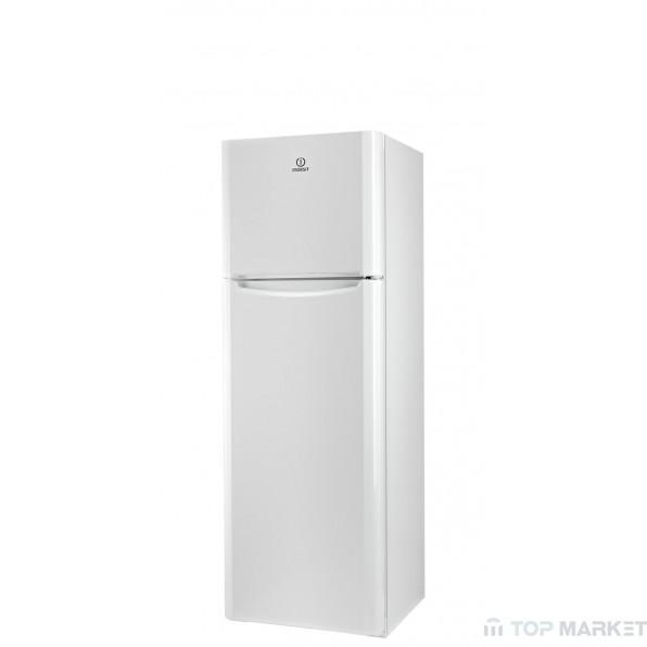 Хладилник INDESIT TIAA 11