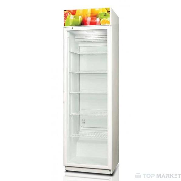Хладилна витрина SNAIGE CD 40DM-S3002X