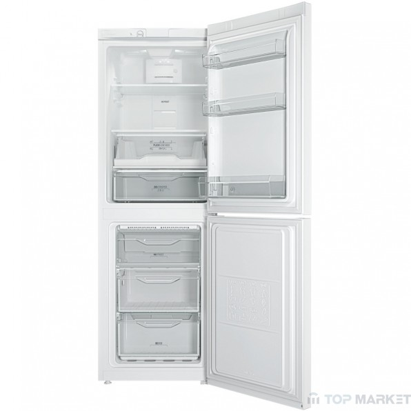 Хладилник фризер INDESIT LI70 FF1W