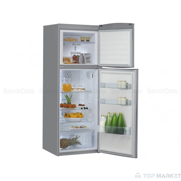 Хладилник WHIRLPOOL WTE 2921 A+NFS