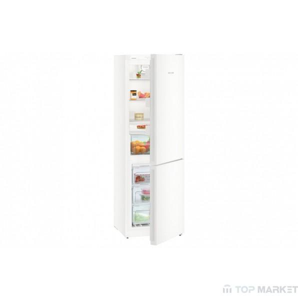 Хладилник фризер LIEBHERR CN 4313