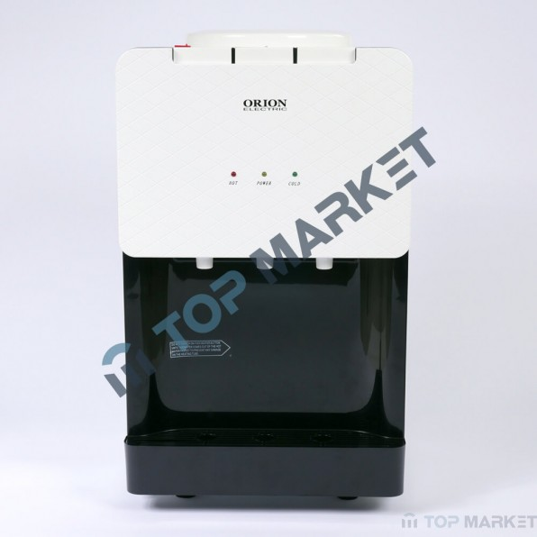 Автомат за вода ORION ELECTRIC LB TWB0.5-5T89