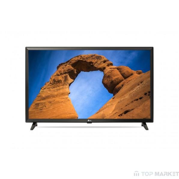 """Телевизор LED 32"""" LG 32LK510BPLD"""
