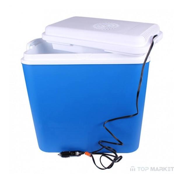 Хладилна кутия ATLANTIC 24л. активна
