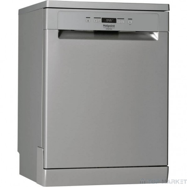 Съдомиялна HOTPOINT ARISTON HFC 3B19X
