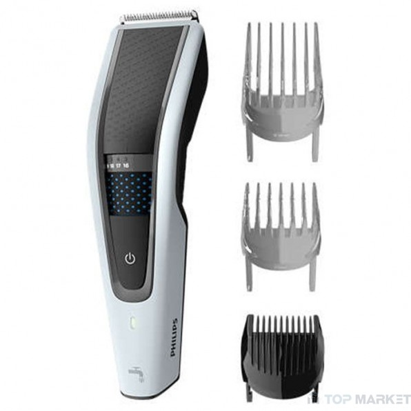 Машинка за подстригване PHILIPS HC 5610/15