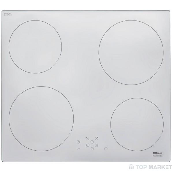 Плот за вграждане Hansa BHIW67377 NEW стъклокерамичен индукционен