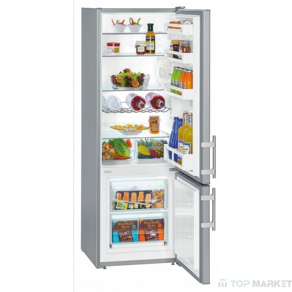 Хладилник фризер LIEBHERR CUSL 2811