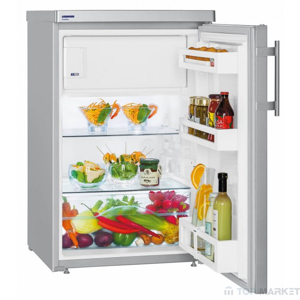 Хладилник LIEBHERR TSL1414