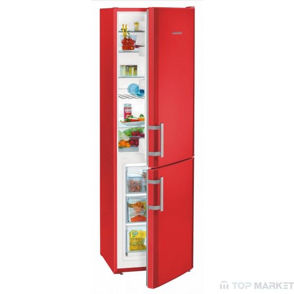 Хладилник фризер LIEBHERR CUFR 3311