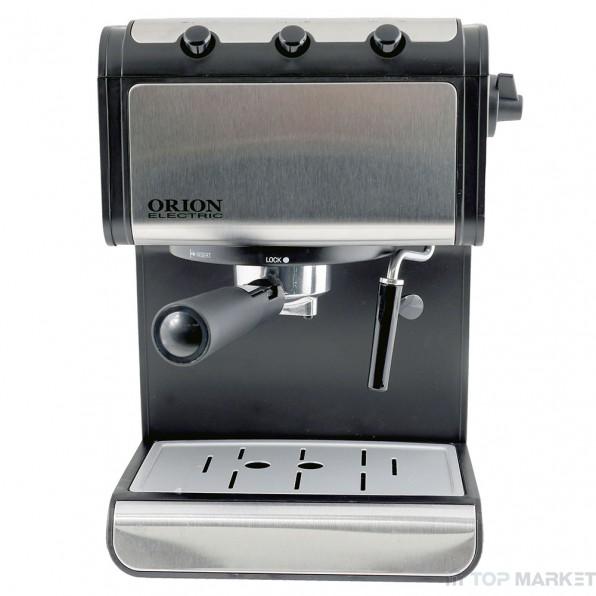 Кафемашина ORION CM4602S-GS